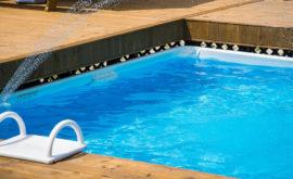 entretien eau piscine