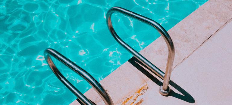 nettoyer piscine